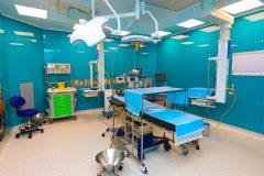 bloc-operatoire-casablanca-cliniquelelittoral-002