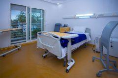 irathérapie-casablanca-cliniquelelittoral-3