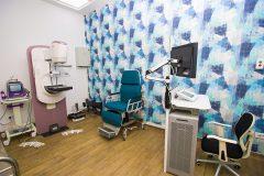 radiologie-casablanca-cliniquelelittoral-2